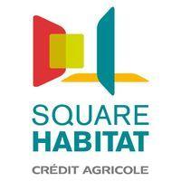square-habitat-tourcoing-roosevelt-tourcoing-596de402d1d9b.png
