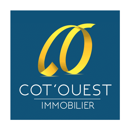 Cot'Ouest Immobilier