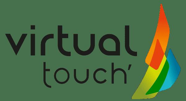 Virtual Touch'